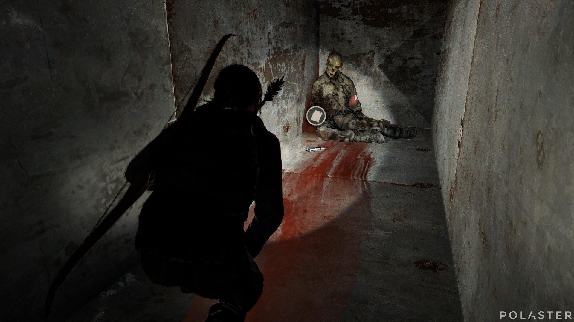 The Last of Us DLC Left Behind Artefacto Grabadora de cinta