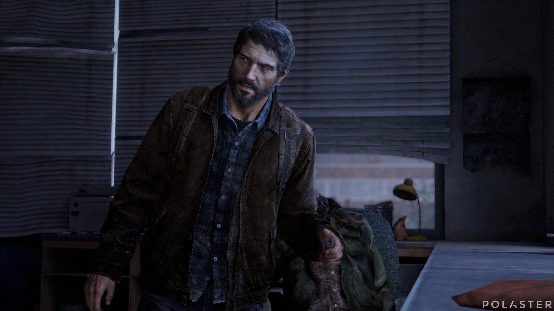 The Last of Us Artefacto Grabadora de luciérnaga