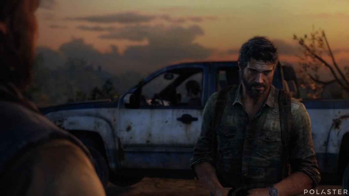 The Last of Us Artefacto Manguera de sifón